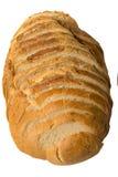 Calmas del pan: Variedad Imagenes de archivo