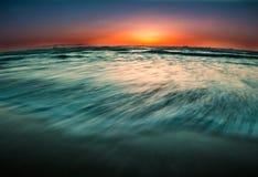 calme Photo libre de droits