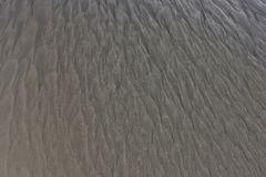 Calming Sand texture royalty free stock photos