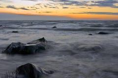 calmness Στοκ εικόνες με δικαίωμα ελεύθερης χρήσης