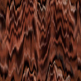 Calomnie de chocolat Photos stock