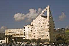Caloria poli Pomona - laboratori immagine stock libera da diritti