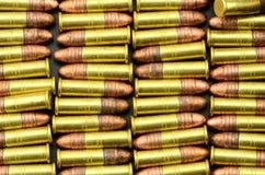 22 CALORIE Immagine Stock