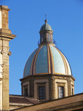 Caltagirone Royalty Free Stock Photography