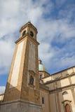 Caltagirone, Catane - Sicile Photos stock