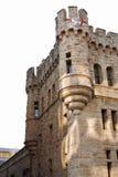 Calvary castle Philadelphia Stock Photos