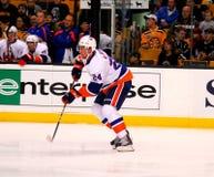 Calvin DeHaan NY Islanders Prospect Royalty Free Stock Photography