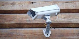 Caméra vidéo Image stock
