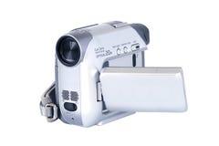 Caméra vidéo de Digitals photos libres de droits