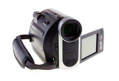 Caméscope Images stock