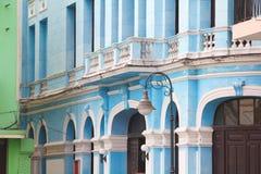 Camaguey, Cuba Stock Images