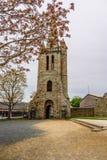 Camaret-Sur-MER, Bretaña, Francia Fotos de archivo
