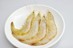 Camarones Imagen de archivo