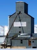 Camas-Grafschaft-Höhenruder 5 Stockbild