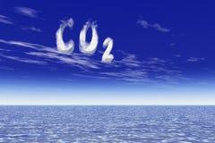 Cambio de clima stock de ilustración