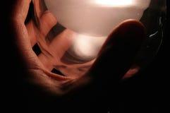Cambio ligero Imagen de archivo libre de regalías