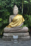 Cambodia fotografia de stock royalty free