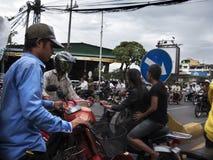 cambodia imagem de stock royalty free