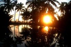cambodia Fotografering för Bildbyråer