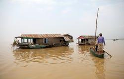 cambodia Imagem de Stock