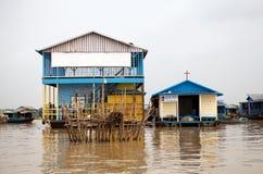 cambodia Fotografia de Stock