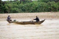 cambodia photos stock