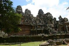 cambodia zdjęcie royalty free