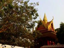 cambodia Royaltyfri Bild
