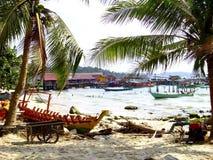 cambodia Arkivbilder