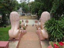 cambodia fotos de stock