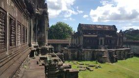 cambodia Angkor Vat Ville de Siem Reap Province de Siem Reap Images stock
