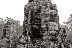 Cambodia. Angkor Wat Stock Photos