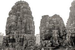 Cambodia. Angkor Wat Stock Images