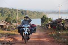 cambodia Koh Kong Province Photo libre de droits