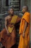 CAMBODIA PHNOM PENH Stock Photography