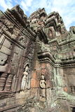 Cambodia Siem Reap  temple Stock Images