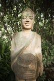 Cambodja staty Fotografering för Bildbyråer
