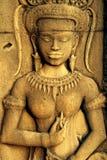 camboya Imagenes de archivo