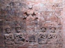 camboya Foto de archivo
