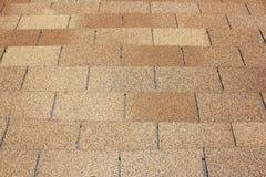 вокруг церков столетия cambridge предпосылки яркой строя цветастая деталь поздно дробит материальную текстуру на участки песчаник стоковые фотографии rf