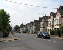 cambridge Imagen de archivo