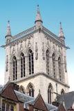 Cambridge University stock photos