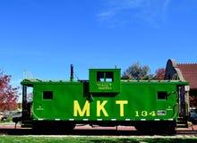 Cambuse #134 de MKT images libres de droits