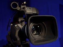 camcoder стоковое изображение
