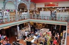 Camden Lock Market stock afbeelding