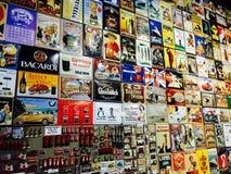 Camden Town Image stock