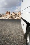 camelandcoach Στοκ Εικόνες