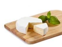 camembert τυρί στοκ εικόνες με δικαίωμα ελεύθερης χρήσης