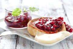 camembert свежий стоковые фотографии rf