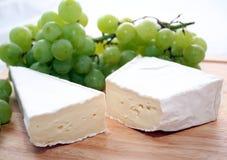 Free Camembert Royalty Free Stock Image - 62750526
